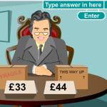 bargain-hunt