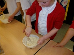 cookery 1
